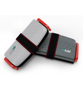 Mifold - the Grab and Go Booster