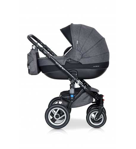 Riko Brano Travel System