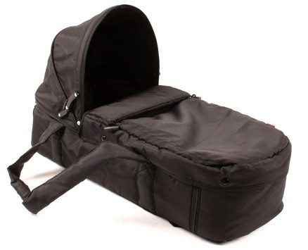 1 Carry-cot