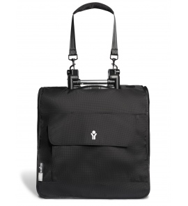 BABYZEN YOYO - Travel Bag