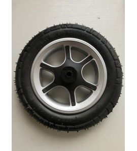 Wheel Trippy/Twinni