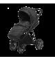 Babyactive Musse Boss 01
