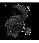 Babyactive Musse Boss 03